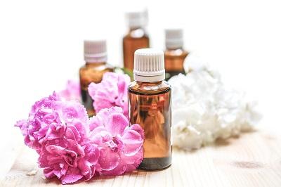 aroma dufte oliebrander