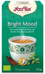 combinatie kruiden met groene thee